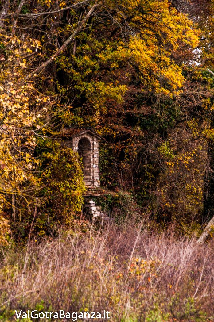 autunno-108-case-scapini