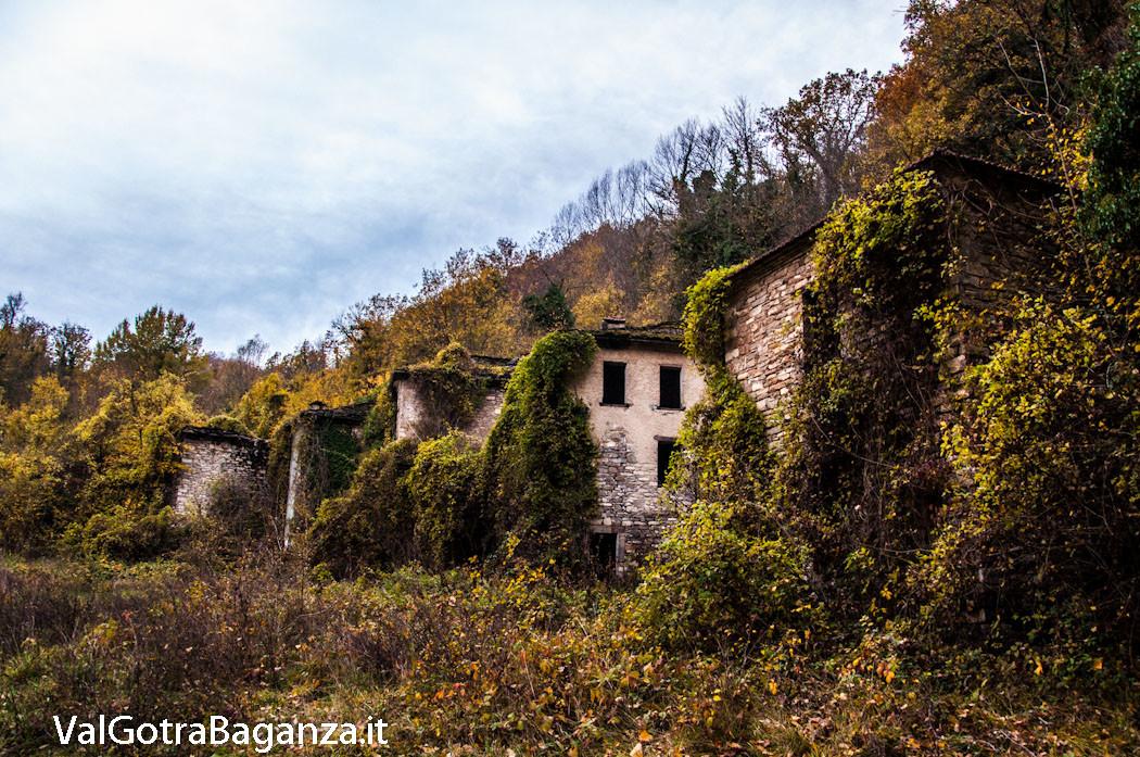autunno-118-case-scapini