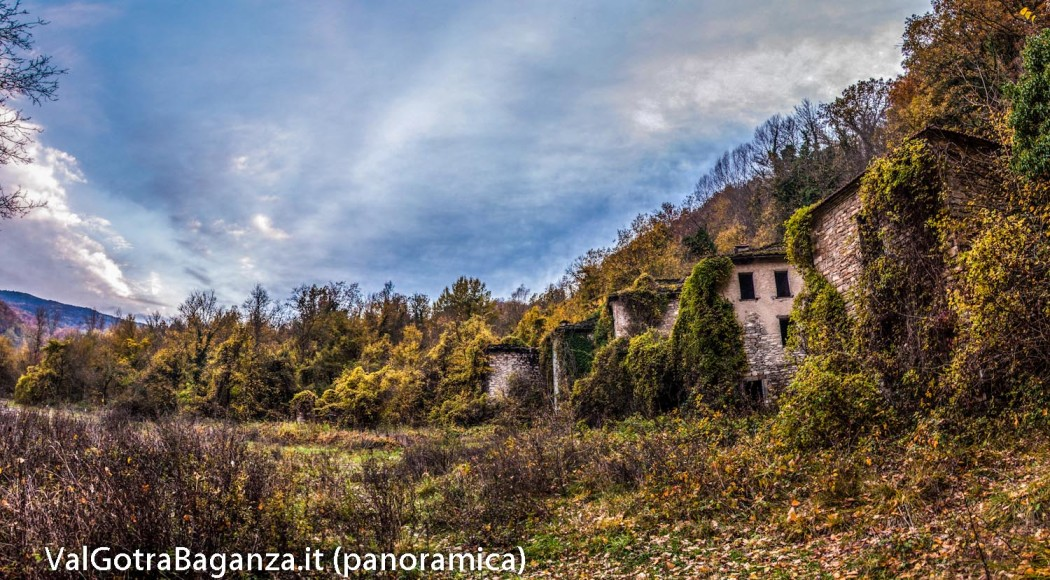 autunno-119-case-scapini