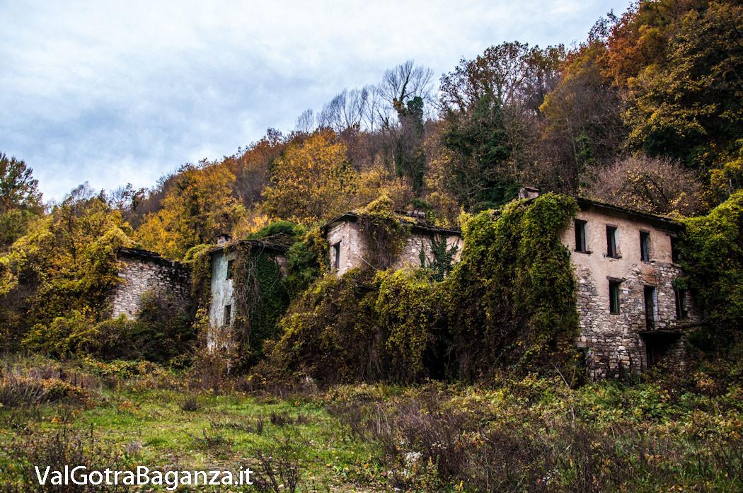 autunno-120-case-scapini