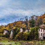 autunno-121-case-scapini
