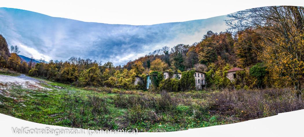 autunno-124-case-scapini