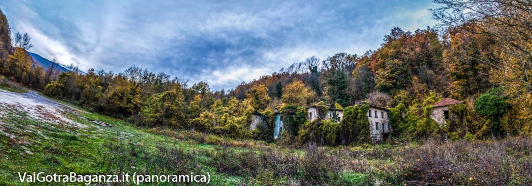 autunno-126-case-scapini