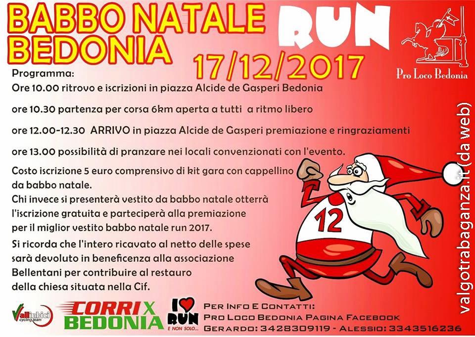 babbo-natale-bedonia-run