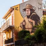 berceto-102-pellegrino-sulla-via-francigena