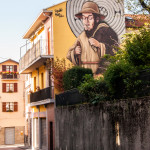 berceto-103-pellegrino-sulla-via-francigena