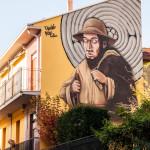berceto-107-pellegrino-sulla-via-francigena