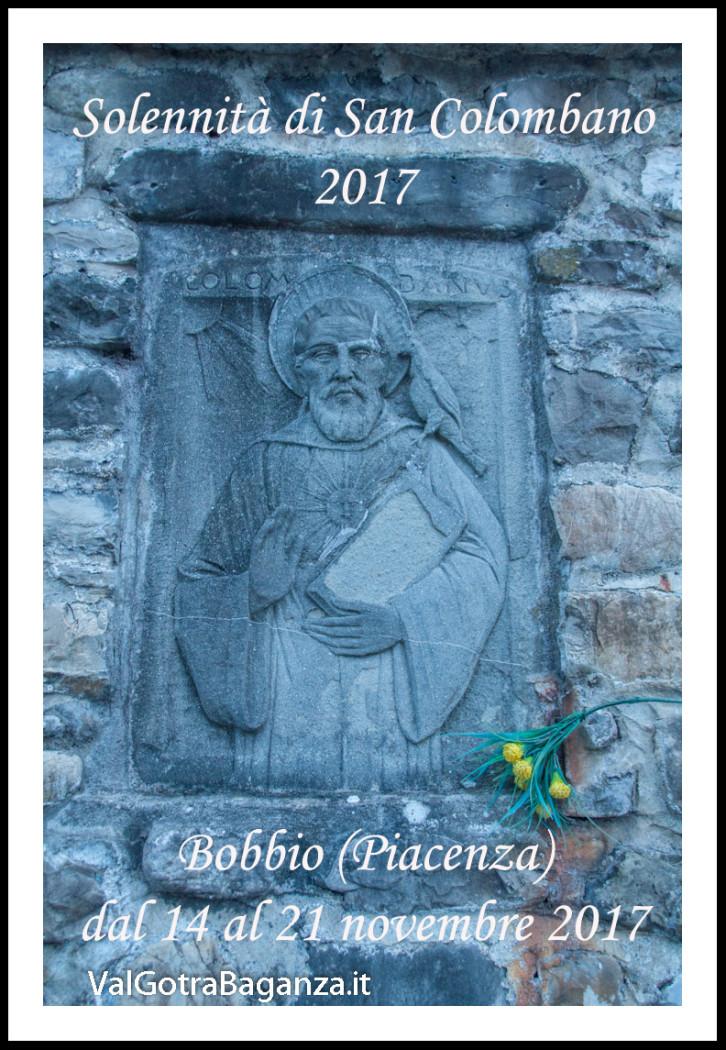 bobbio-solennita-di-san-colombano-2017