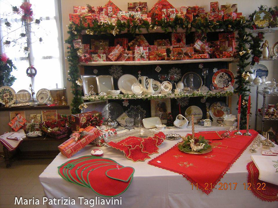 borgotaro-100-mercatino-di-natale