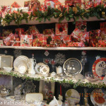borgotaro-101-mercatino-di-natale