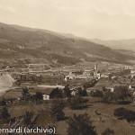 borgotaro-1930