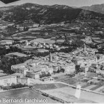borgotaro-1950