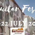 borguitar-festival