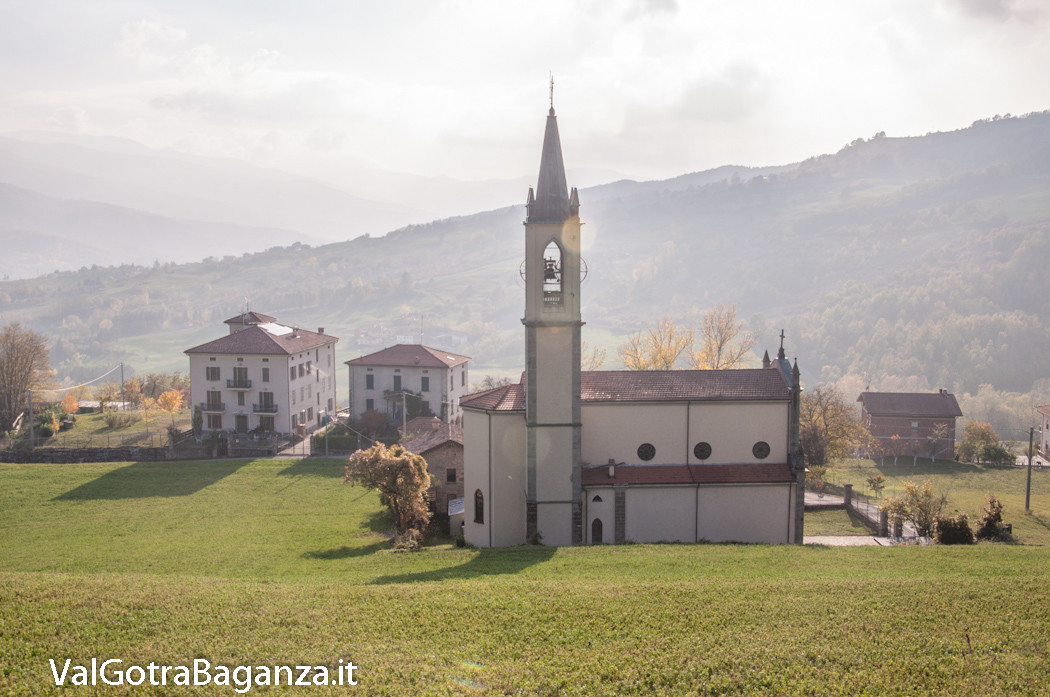 brunelli-borgotaro-34