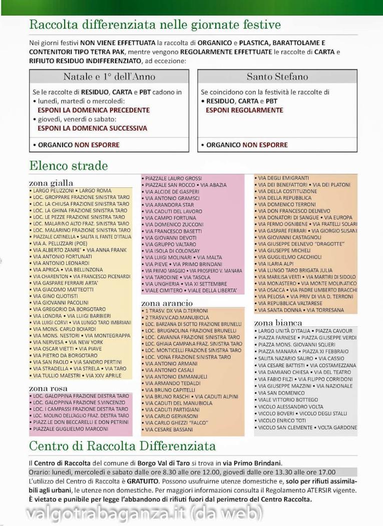 calendario-raccolta-differenziata-11