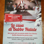 casa-babbo-natale-s-stefano-d-aveto-1