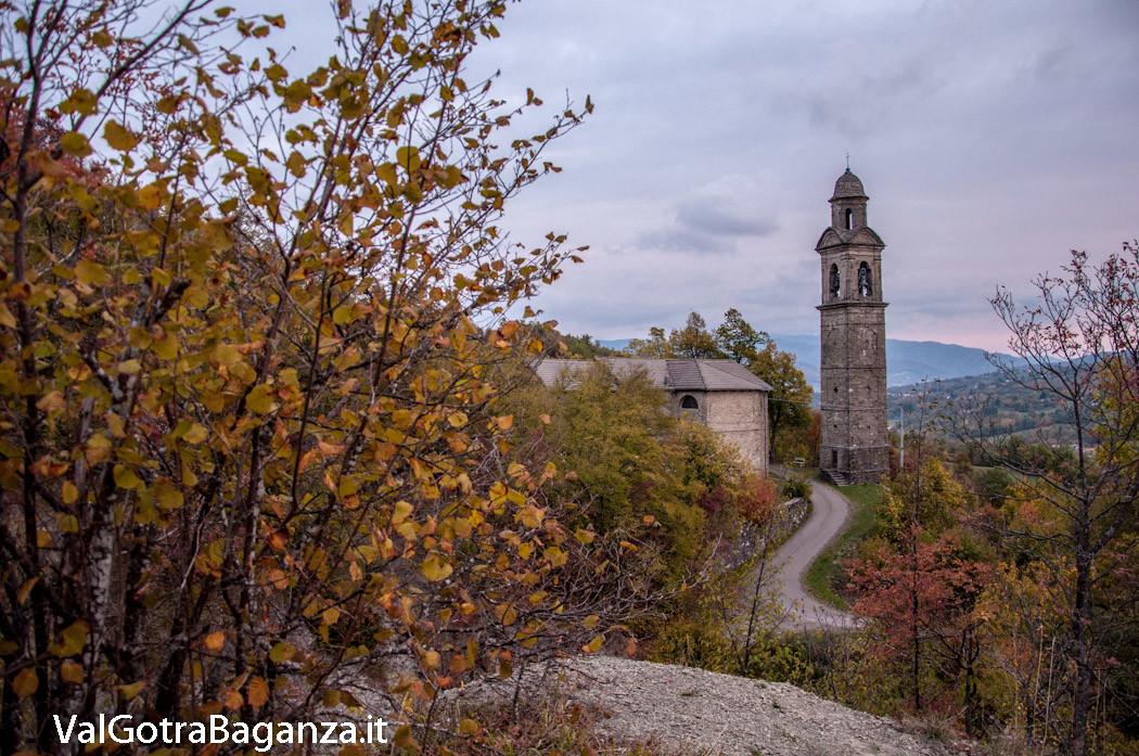 foliage-106-chiesa-groppo