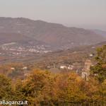 foliage-114-tombeto
