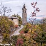 foliage-116-chiesa-groppo