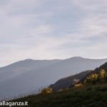foliage-122-monte-gottero