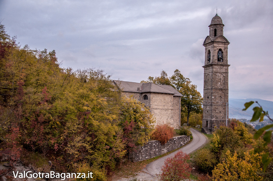 foliage-126-chiesa-groppo
