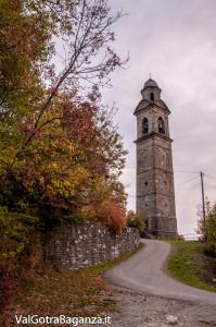 foliage-133-chiesa-groppo