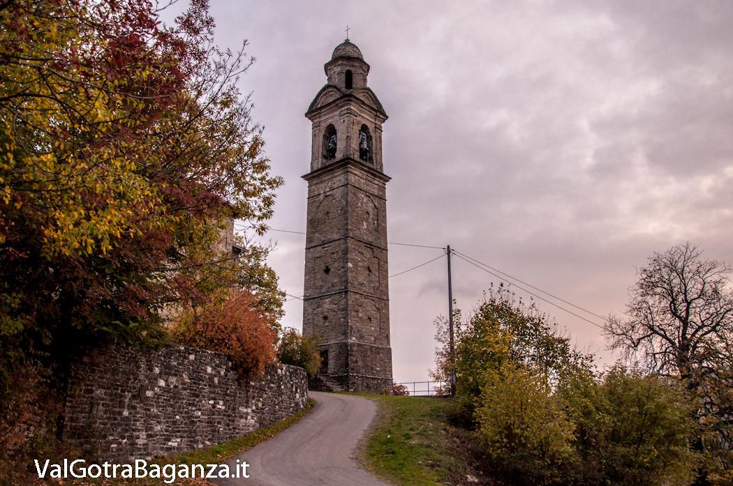 foliage-135-chiesa-groppo