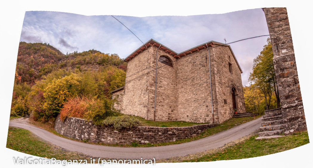 foliage-143-chiesa-groppo