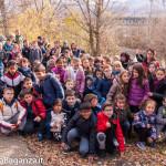 giornata-nazionale-dellalbero-244-borgotaro