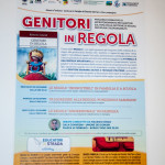 incontri-genitori-in-regola-106-borgotaro