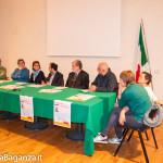 incontri-genitori-in-regola-108-borgotaro