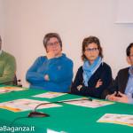 incontri-genitori-in-regola-109-borgotaro
