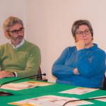 incontri-genitori-in-regola-110-borgotaro