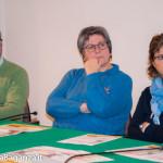 incontri-genitori-in-regola-111-borgotaro