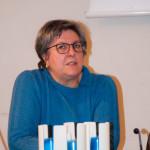 incontri-genitori-in-regola-114-borgotaro