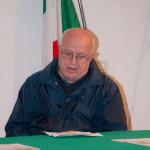 incontri-genitori-in-regola-115-borgotaro