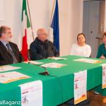 incontri-genitori-in-regola-116-borgotaro