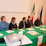 incontri-genitori-in-regola-117-borgotaro
