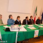 incontri-genitori-in-regola-118-borgotaro