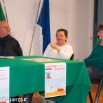 incontri-genitori-in-regola-120-borgotaro