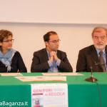 incontri-genitori-in-regola-122-borgotaro