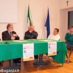 incontri-genitori-in-regola-123-borgotaro