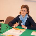 incontri-genitori-in-regola-126-borgotaro