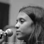 jasmine-furlotti-xtaro-2014-5-borgotaro-copia