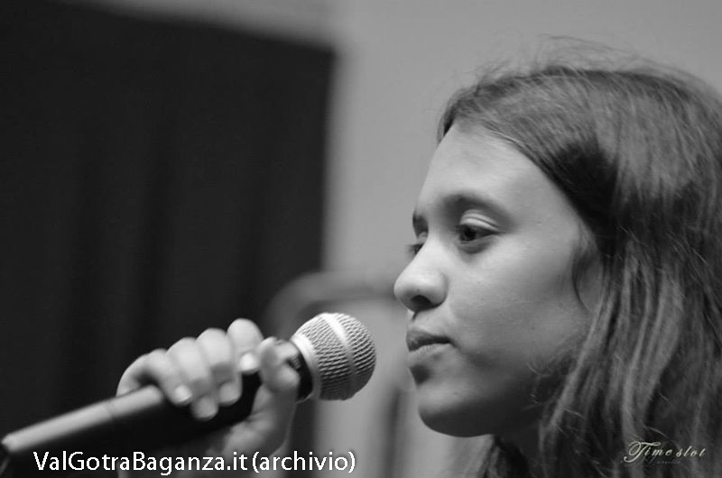 jasmine-furlotti-xtaro-2014-6-borgotaro
