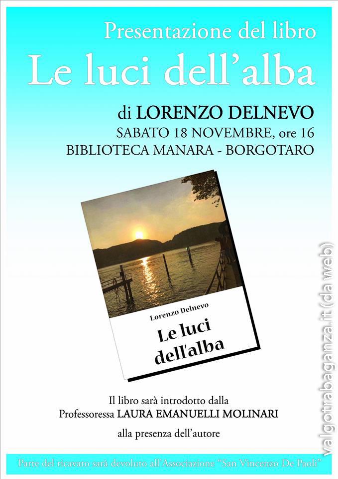 le-luci-dellalba-di-lorenzo-delnevo