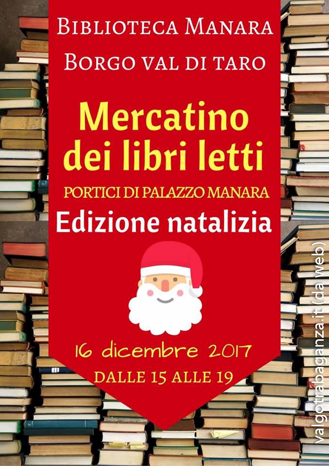 mercatino-dei-libri-letti-borgotaro