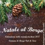 natale-borgotaro-2017-1