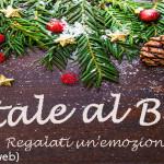natale-a-borgotaro-2017