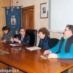 natale-eventi-106-borgotaro